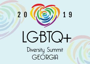 2019 Georgia LGBTQ+ Diversity Summit