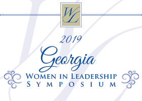 2019 Georgia Diversity Council WILS